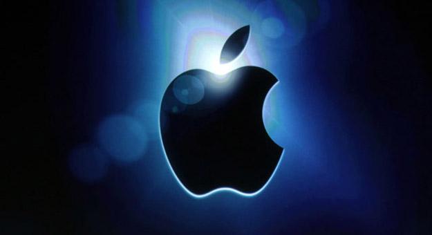 مواصفات هاتف آيفون 7 iphone , تسريبات