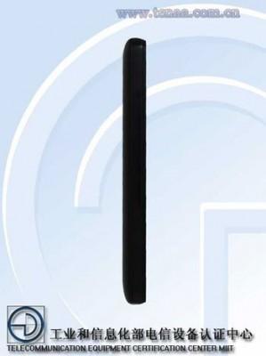 صور ومواصفات هاتف Gionee V183 الصينى الجديد 2015