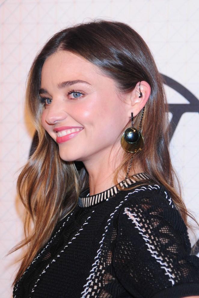 ��� ������ ��� �� ��� ���� ����� �������� 2014