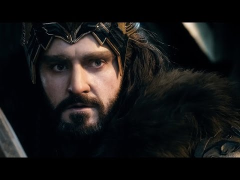 �������� ����� ���� the hobbit the battle of the five armies