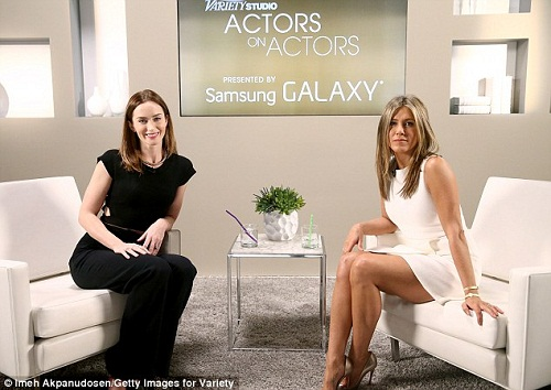 ��� ����� ������� ������ ���� ���� �� ������ Variety's Actors