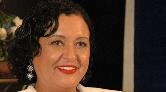 وفاة الفنانة المصرية معالي زايد اليوم الاثنين 10-11-2014