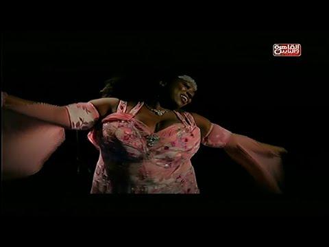 بالفيديو رقص ماياشا على اغنية أما براوة براوة في برنامج الراقصة 2014 على قناة القاهرة والناس
