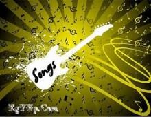 تحميل , تنزيل اغاني سينجلات شهر نوفمبر 2014 Mp3