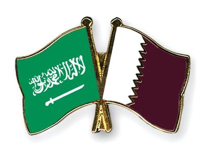 تردد القنوات الناقلة لمباراة السعودية وقطر اليوم 13-11-2014 خليجي 22