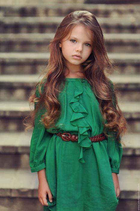 خلفيات بنات صغار تجنن 2015