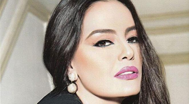 بالصور شريهان تستعيد ذكرياتها مع الزعيم عادل امام على انستجرام 2014
