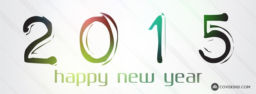 ��� ����� ����� ������� 2015 ����� ��� , ��� ����� ����� ������� 2015