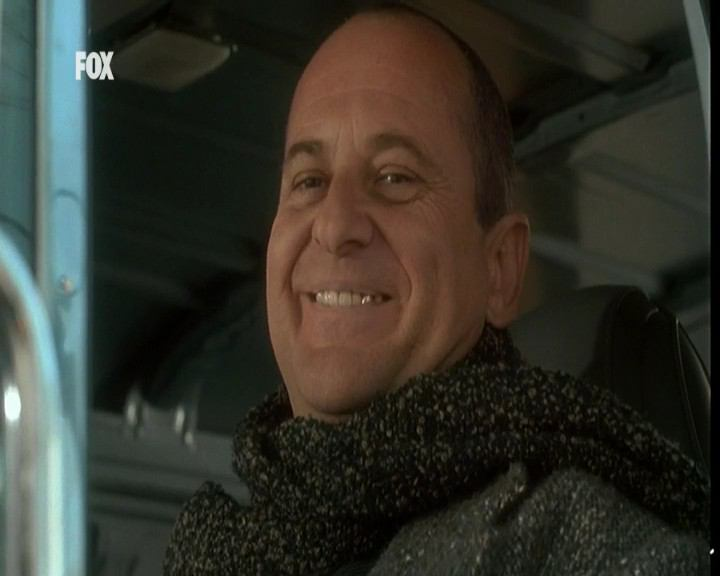 ������ ���� : ������ MAX TV ���������&����� Eutelsat 16A @ 16� East &���� ��������� 3 &���� ����� ��������