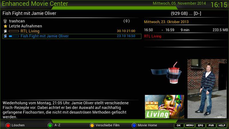 ����� ���� Lemon HD VTi v7.01xx