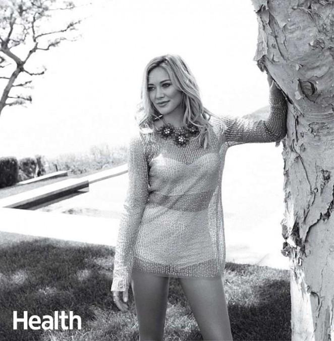 ��� ������ ��� ��� ���� Health ������ 2014
