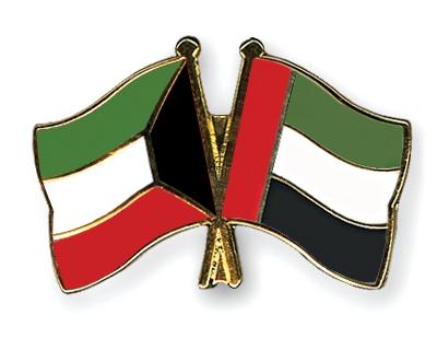 مباشرة موعد وتوقيت مباراة الكويت والإمارات اليوم الاثنين 17-11-2014 خليجي 22