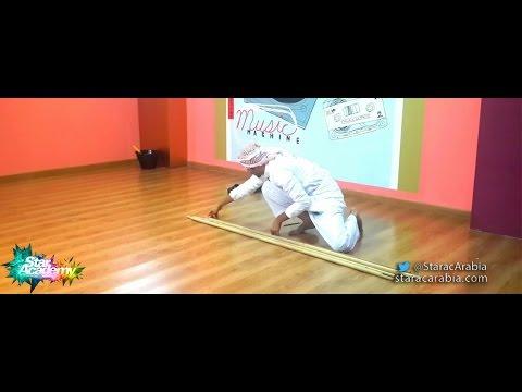 بالفيديو ايفال عبد السلام زايد العاشر 10 في ستار اكاديمي 10 اليوم 16-11-2014