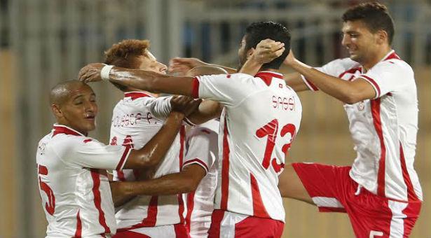مباشرة القنوات الناقلة لمباراة تونس ومصر اليوم الاربعاء 19-11-2014