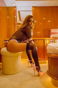 ��� ��� ���� ���� 2015 , ��� ���� ���� ��� ����� 2015 Baby doll