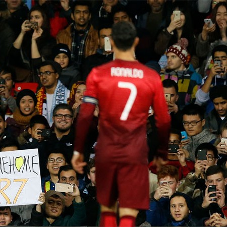 مباراة البرتغال والأرجنتين اليوم الثلاثاء