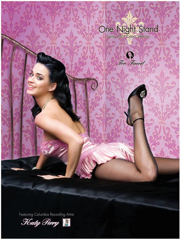 ��� ���� ���� 2015 Katy Perry