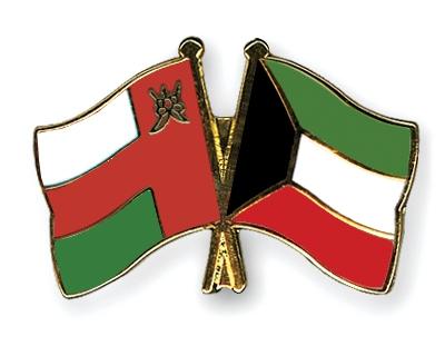 مباشرة موعد وتوقيت مباراة عمان والكويت اليوم الخميس 20-11-2014 خليجي 22