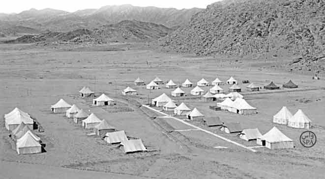 ������ ��� ����� ����� ����� ������� �� ������ ��� 1944