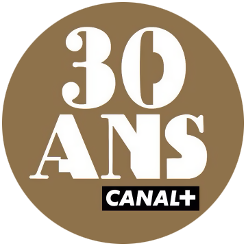 ���� ����� +Canal ������ ��� ��� Astra 1KR/1L/1M/1N @ 19.2� East