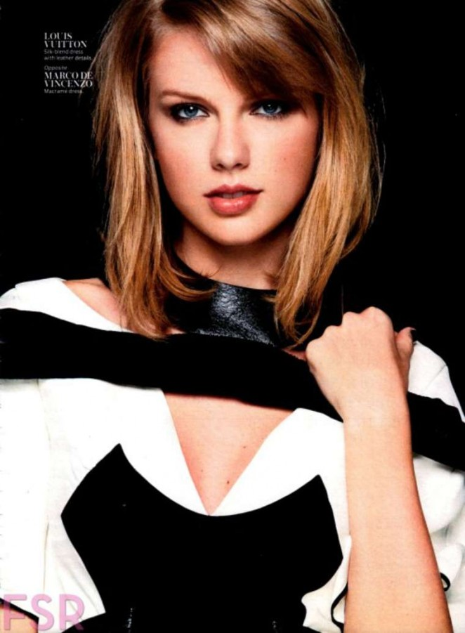 ��� ������ ����� ��� ���� InStyle �������� ������ 2014