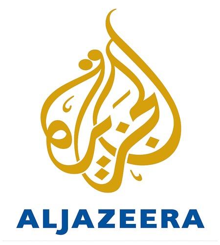 تردد قناة الجزيرة الاخبارية على نايل سات بتاريخ اليوم 20-11-2014