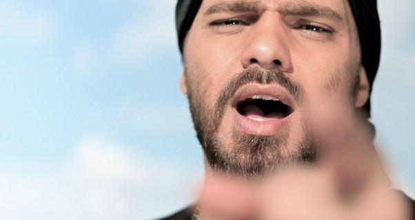 يوتيوب تحميل اغنية اكبر منن كلن جوزيف عطية 2014 Mp3