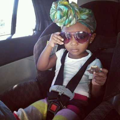 007dd7d5b صور توربانات للاطفال 2015