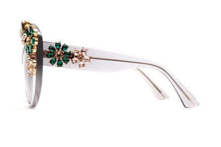 ��� ������ ������ ��� ������ ������� 2015 dolce & gabbana glasses
