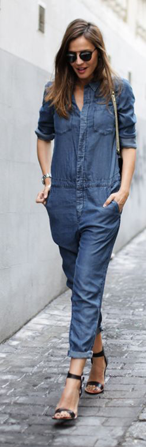 ������ ���overall ���� ���� ����� 2015