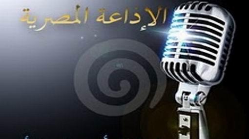 أسباب وتفاصيل منع أغاني هيفاء وهبي وأوكا وأورتيجا في الاذاعاة المصرية 2014