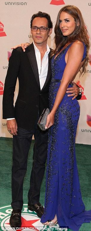 ��� ���� ������ �� ����� ����� �� ���� �� ��� ����� ����� Latin Grammy Awards