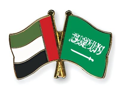 مباشرة موعد مباراة السعودية والامارات اليوم الاحد 23-11-2014 خليجي 22