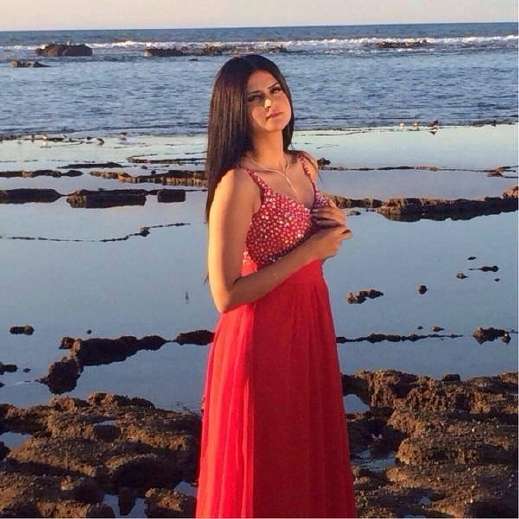 ��� ������� �������� ���� ���� 2015 , ���� ��� ���� ���� 2015 Salma Rachid