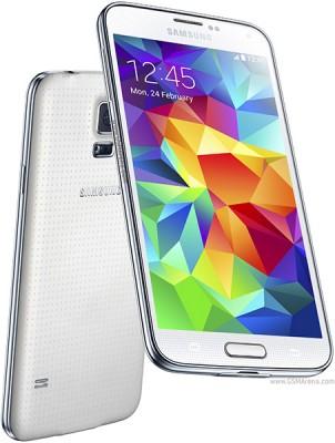 مواصفات وسعر هاتف جالاكسى إس 5 بلس الجديد 2015