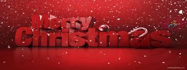 صور أغلفة الكريسماس 2015 للفيس بوك , صور كفرات كريسماس 2015
