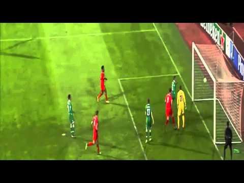 يوتيوب مشاهدة اهداف مباراة ليفربول ولودوجوريتس اليوم الاربعاء 26-11-2014