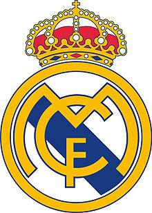 ���� ���� ���� ����� ���� ���� 2015 , ��� ������ ���� ���� ����� 2015 real madrid logo