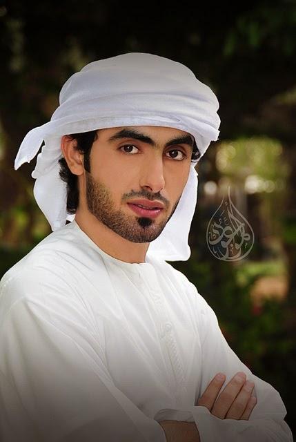 كلمات اغنية وعد اغيب محمد المنهالي 2015 كاملة مكتوبة