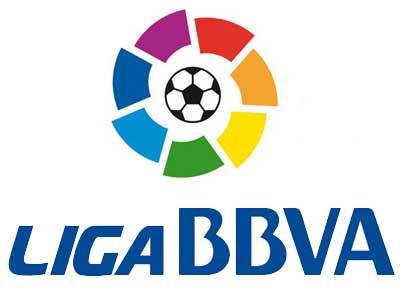 جدول مباريات الدوري الإسباني اليوم السبت 29-11-2014