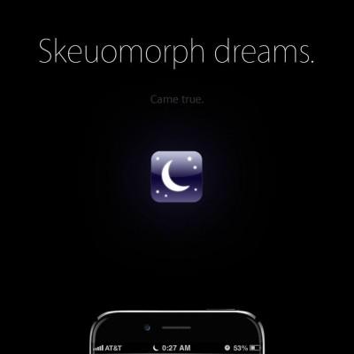 ������ ��� ����� ����� ����� iPhone 6s ������