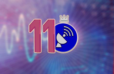 تردد قناة العرب الاخبارية على نايل سات بتاريخ اليوم 1-12-2014
