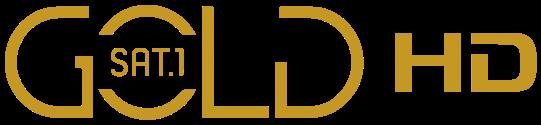 ���� ����� Astra 1KR/1L/1M/1N @ 19.2�  ���� SAT.1 Gold HD