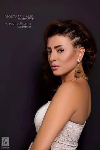 ��� ������� ������� ���� ��� 2015 , ���� ��� ���� ��� 2015 Wafaa Kamar