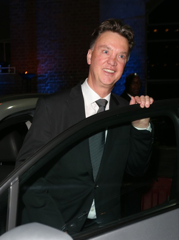 ��� ����� ����� ������� ������� �� ������� �� ��������� 2014