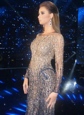 ��� ����� ������� ����� ���� �������� ���� �� ���� ����� 2014