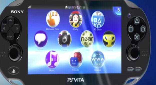 �������� ���� ����� �� PlayStation 4 ������� ���� 20 ��� ��� �������