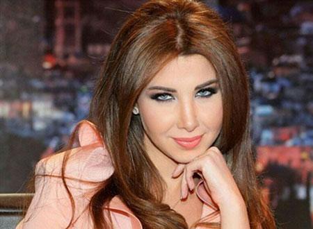 نانسي عجرم 2016