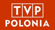 new ����� ��� : �� ���� TVP Polonia ��� ��� Hot Bird 13B/13C/13D @ 13� East