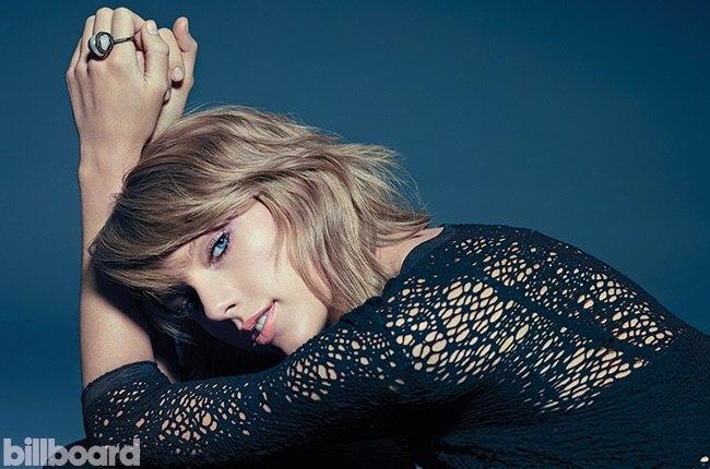 ��� ������ ����� ��� ���� Billboard ������ 2014